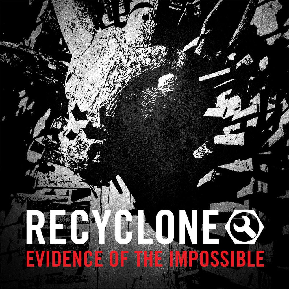 recyclone_evidence.jpg