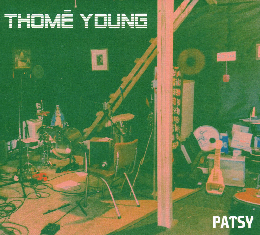 thome young_patsy.jpg