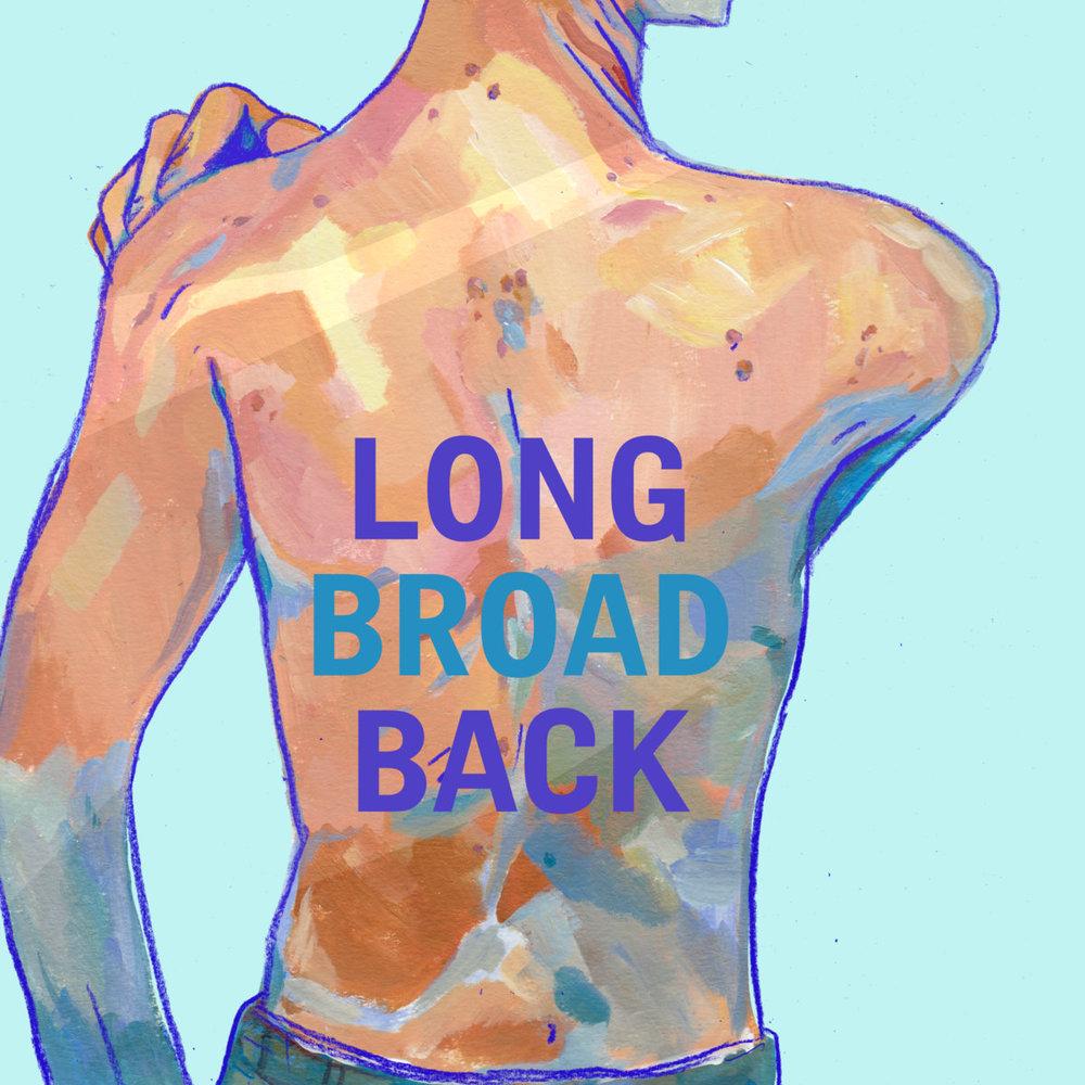 alexanderatgo_longbroadback.jpg