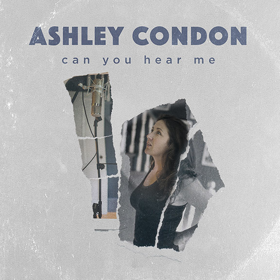 AshleyCondon-canyouhearme.jpg
