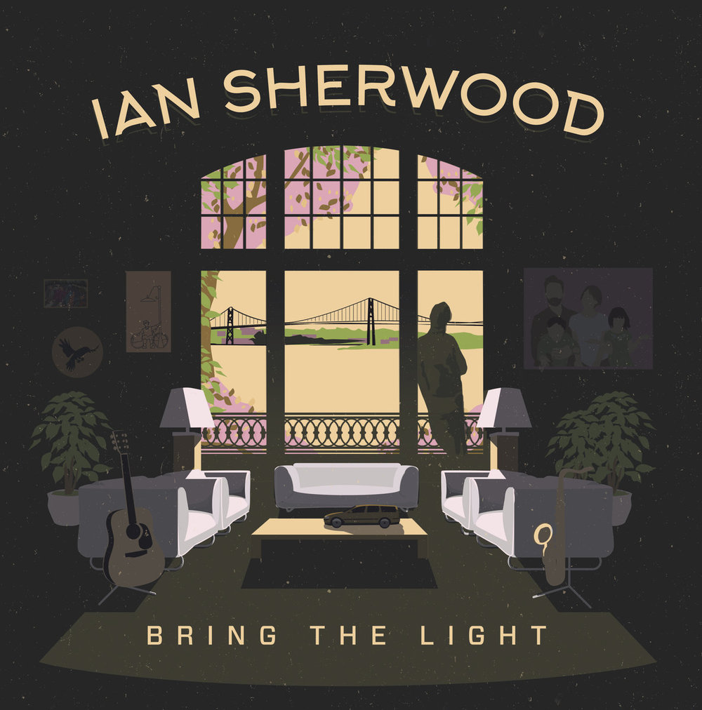 iansherwood_bringthelight.jpg