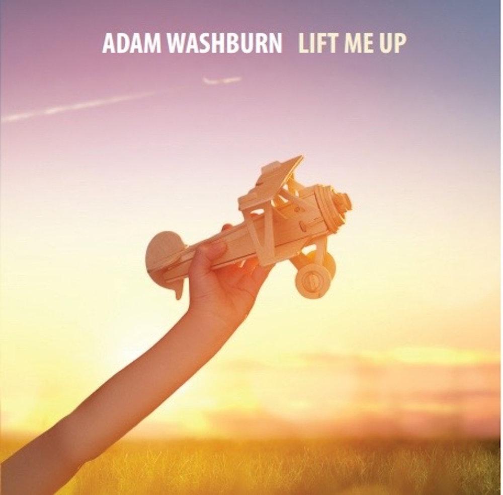 adamwashburn_liftmeup.jpg