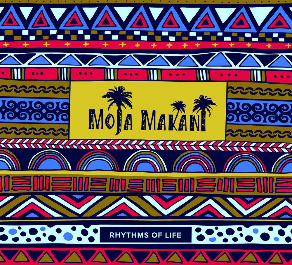 mojamakani_rhythmsoflife.jpg