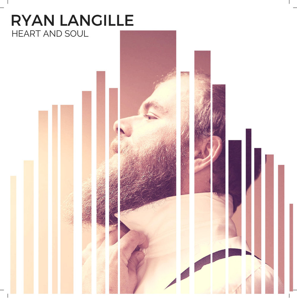 ryanlangille_heartandsoul.jpg