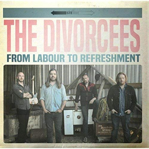 thedivorcees_fromlabourtorefreshment.jpg