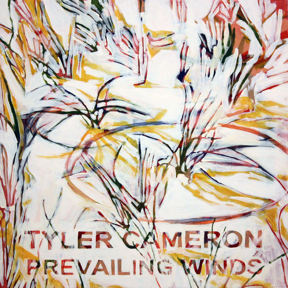 tylercameron_prevailingwinds.jpg