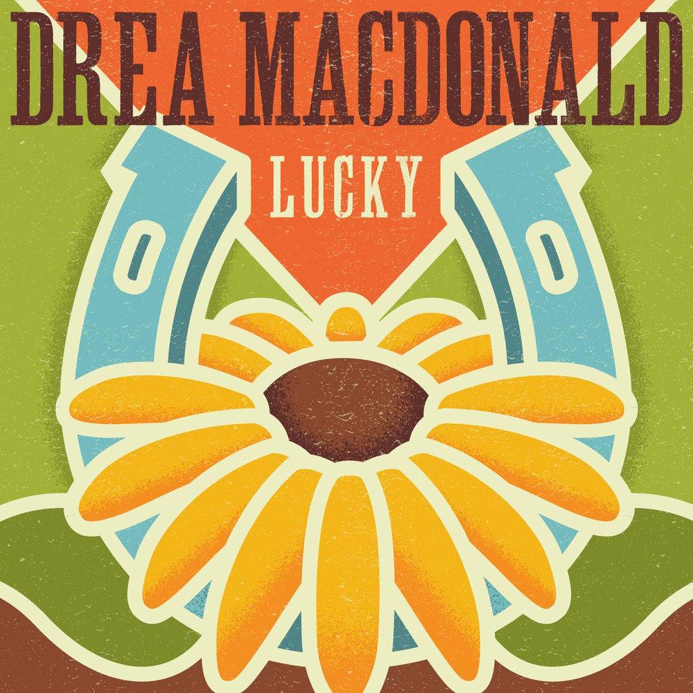 dreamacdonald_lucky.jpg