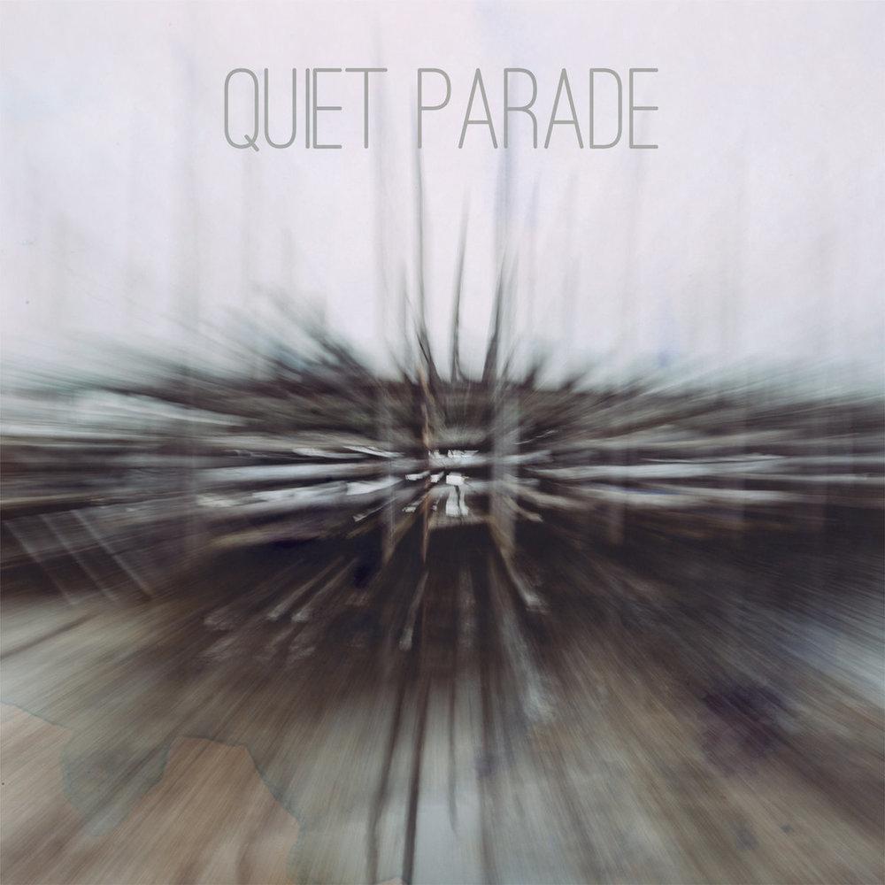 quiet parade.jpg