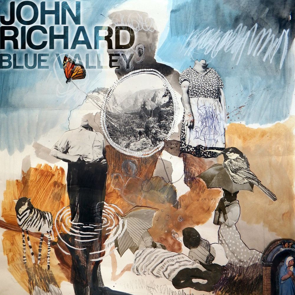 johnrichard_bluevalley.jpg