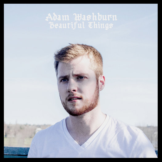 adamwashburn_beautifulthings.jpg