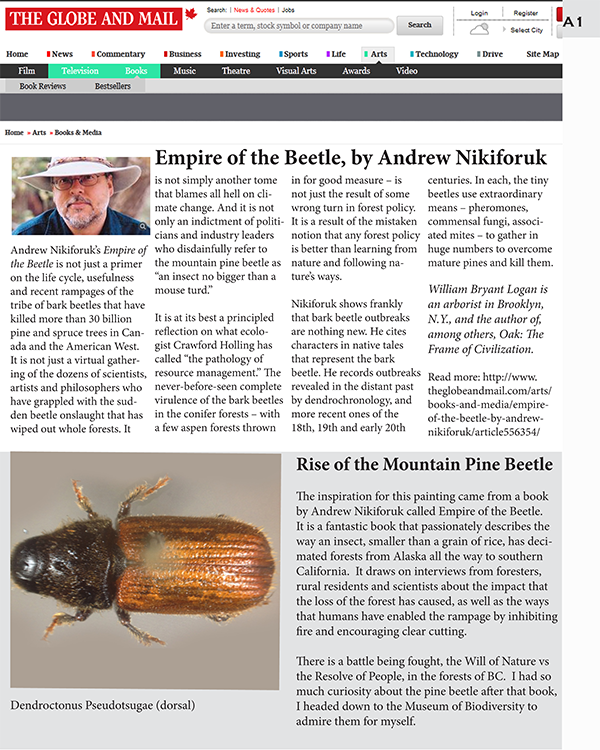 PineBeetle1 copy.png