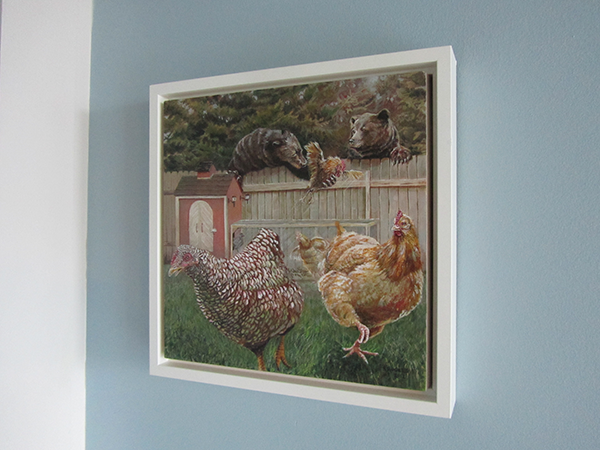 BackyardChickens_frame1.png