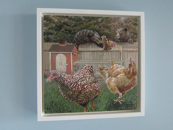 BackyardChickens_frame2.png