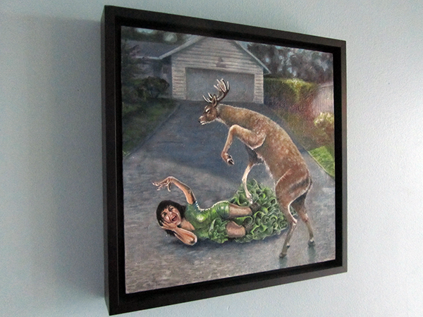 Deer_framed2.png
