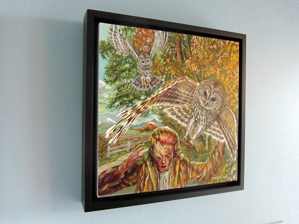 Owls_framed2.png