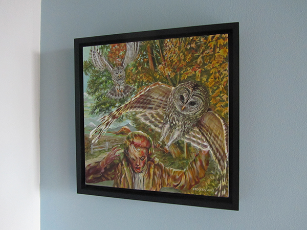 Owls_framed1.png