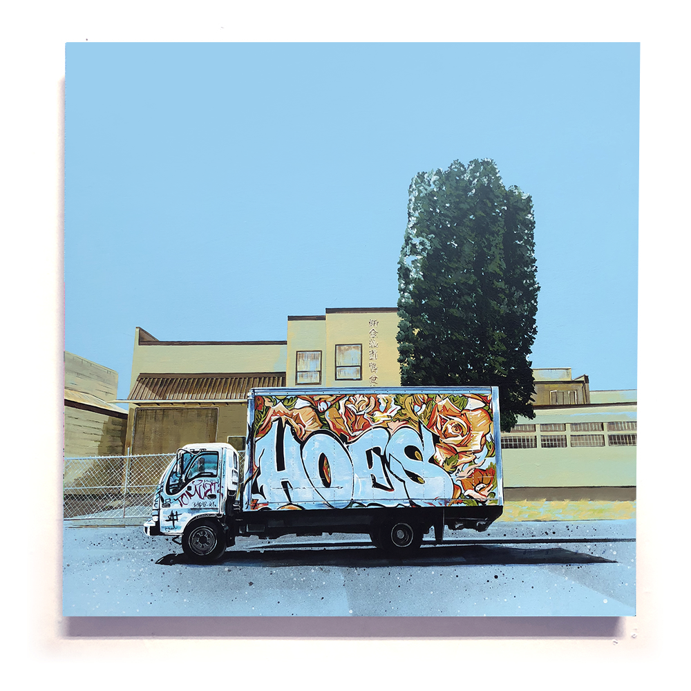 Hoes_Truck_front.png