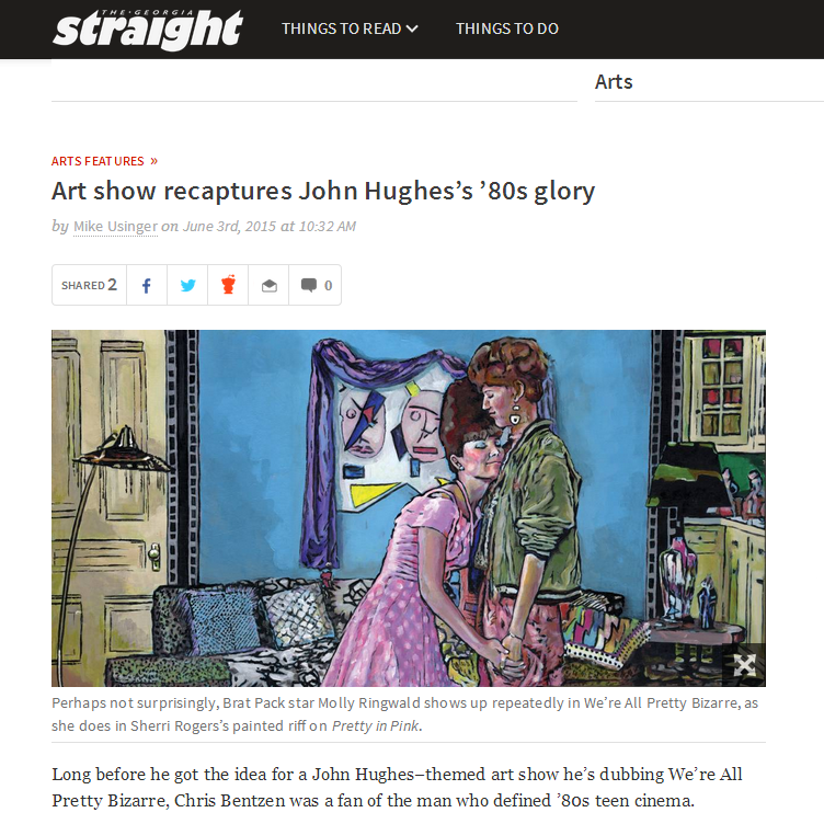 https://www.straight.com/arts/462721/art-show-recaptures-john-hughess-80s-glory