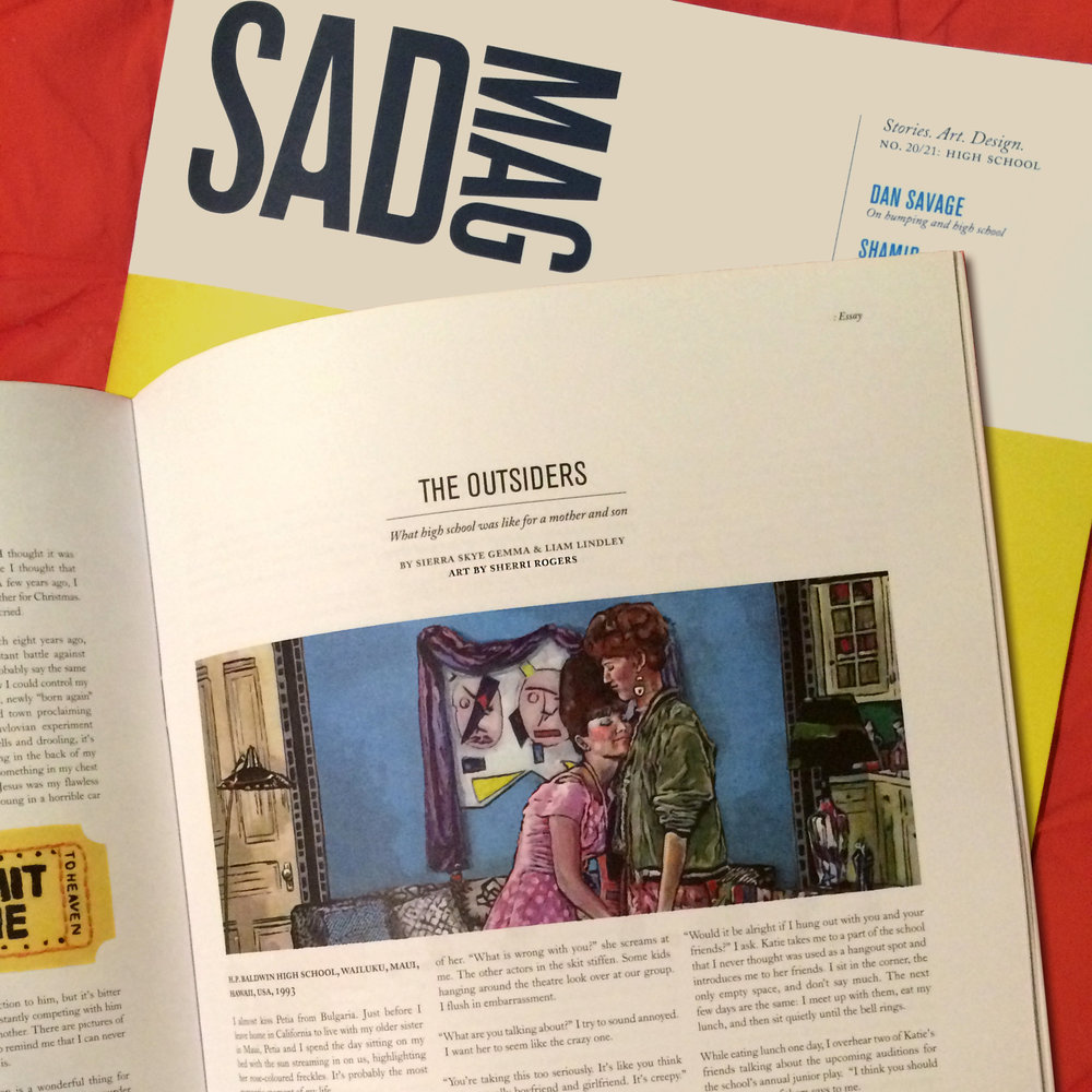 https://issuu.com/sadmagazine/docs/20.21_highschool
