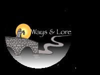 logoWLCdef.web.petitformat.png