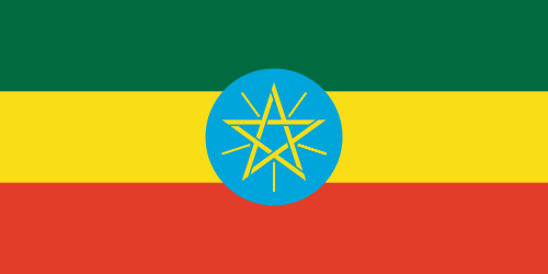 500px-Flag_of_Ethiopia.png