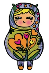 Blue flower matryoshka.jpg