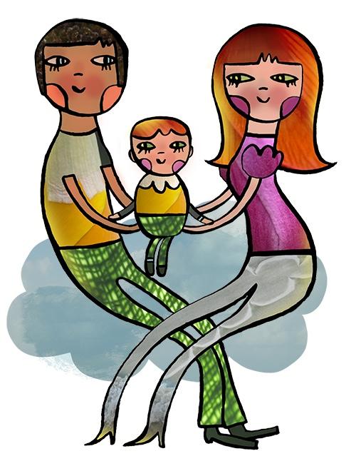 Family CAM.jpg