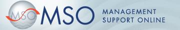 MSO WEB BANNER V2.jpg