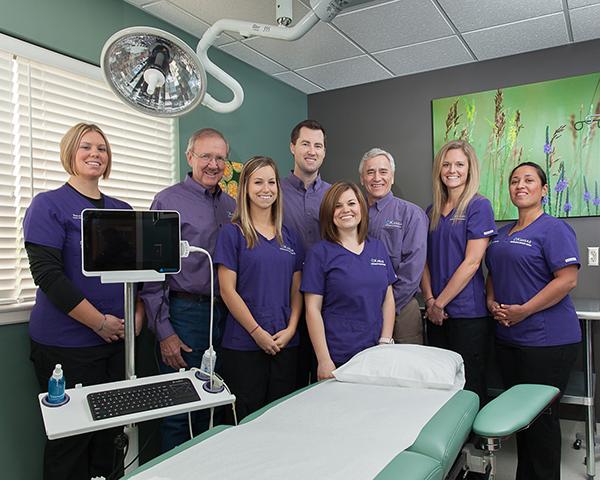 KRMC_clinical staff_web_1.jpg
