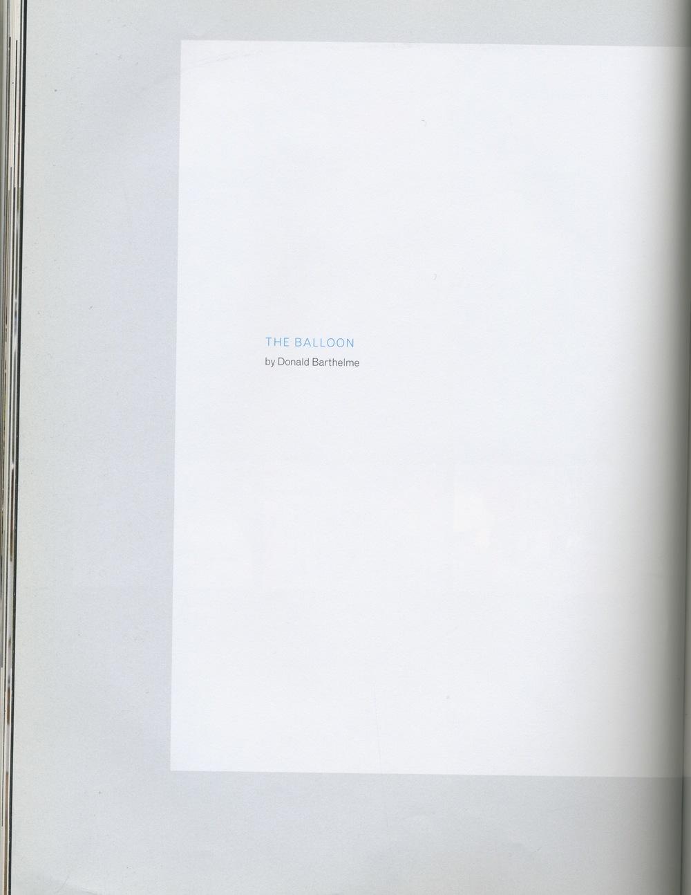 bookscanthinskin 2.jpeg