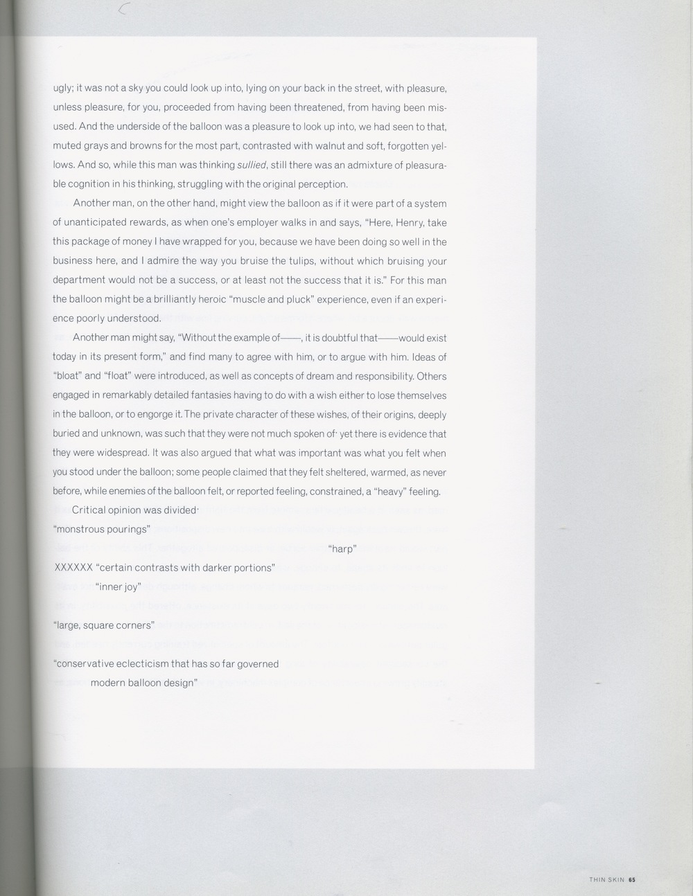 bookscanthinskin 5.jpeg