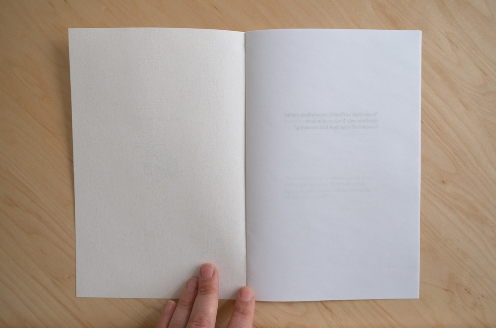 boxbook-2.jpg