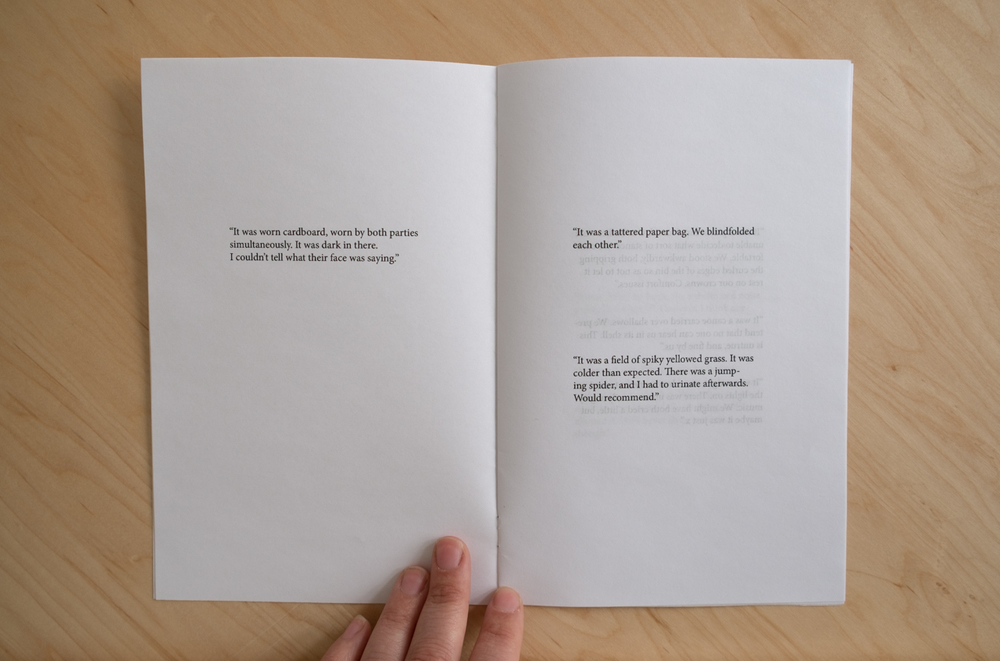 boxbook-5.jpg
