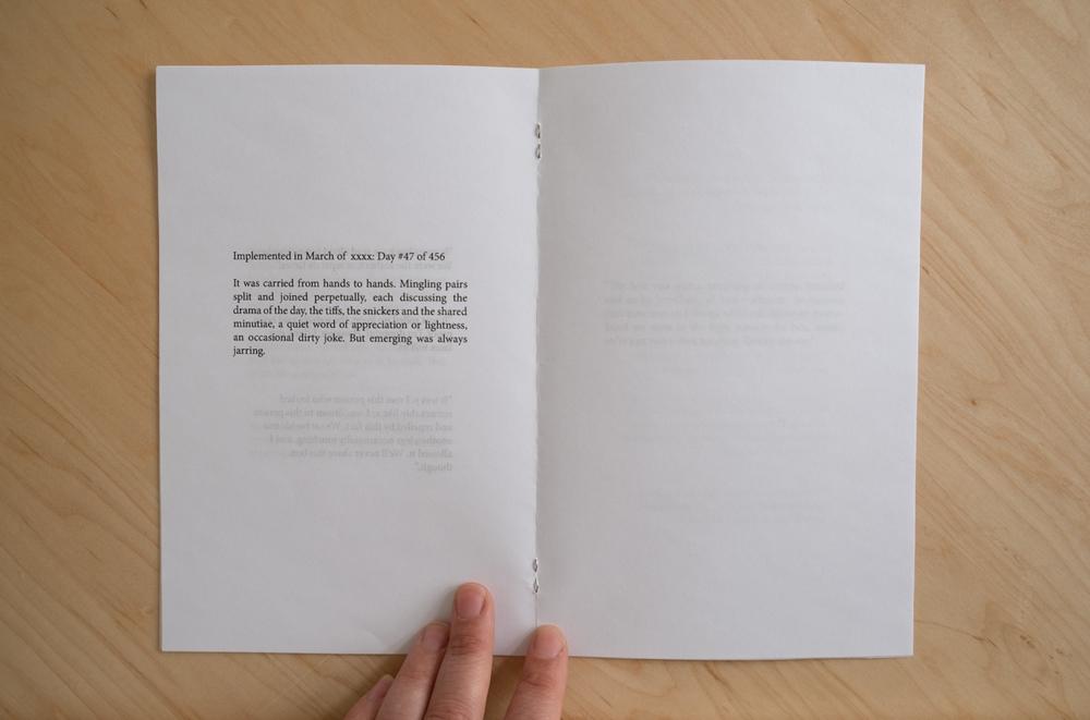 boxbook-7.jpg