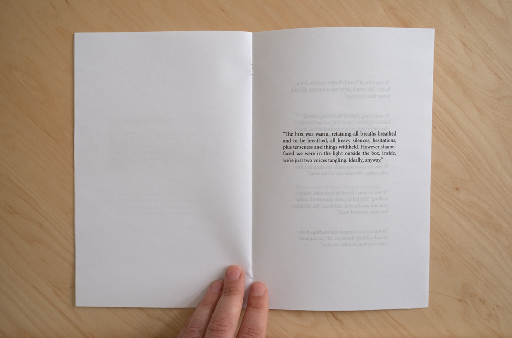 boxbook-8.jpg