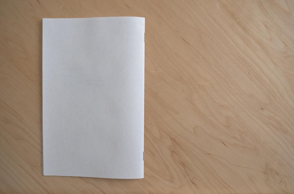 boxbook-11.jpg