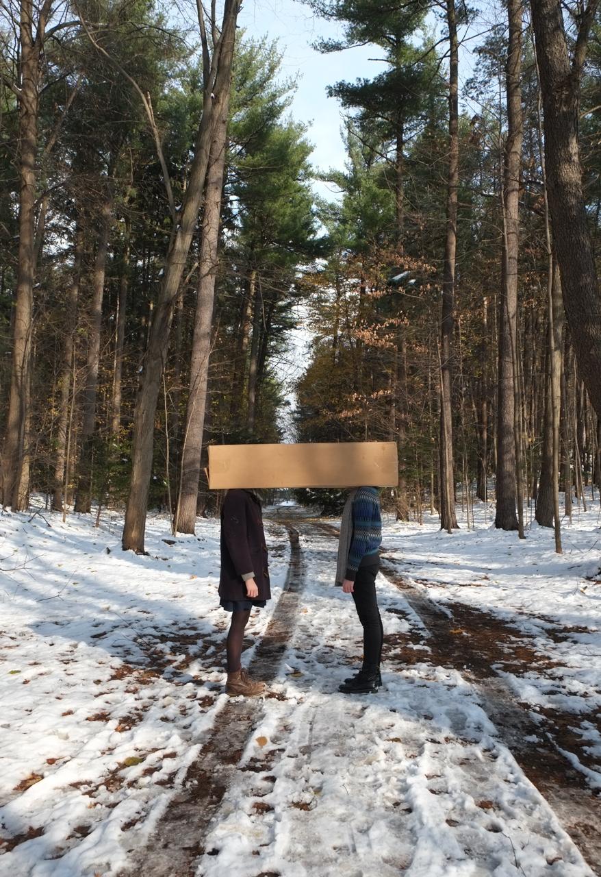 boxhead-11.jpg