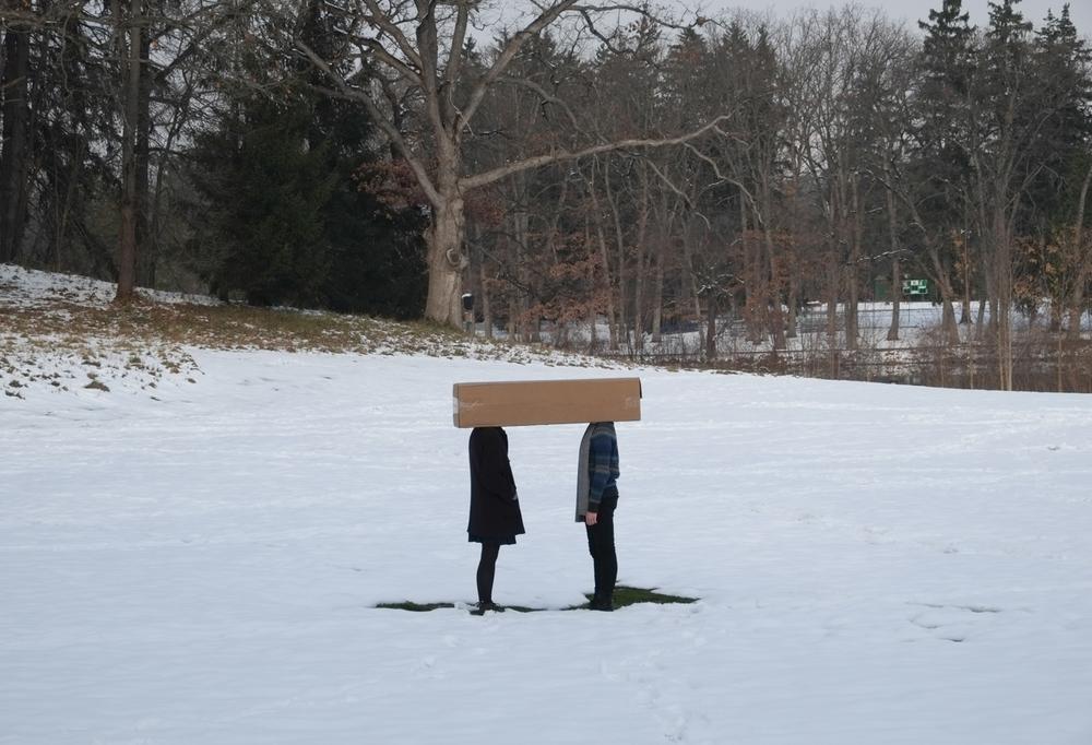 boxhead-53.jpg