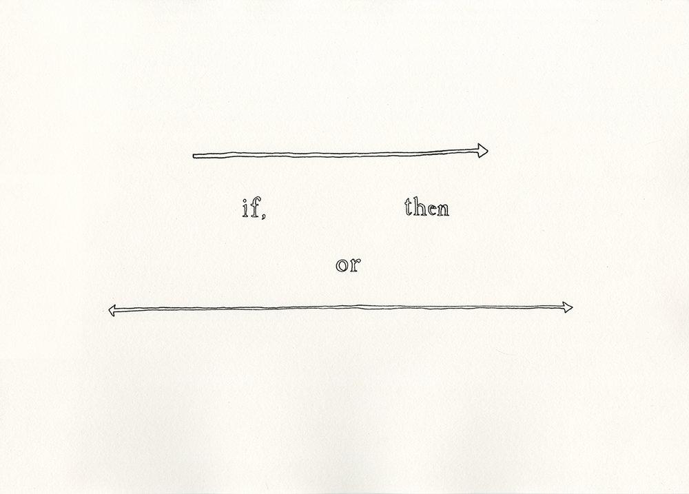 if then web.jpg
