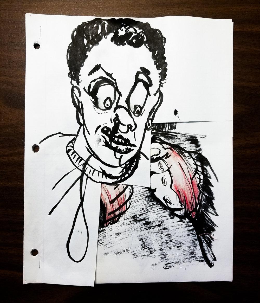 ink Portraits-04.jpg