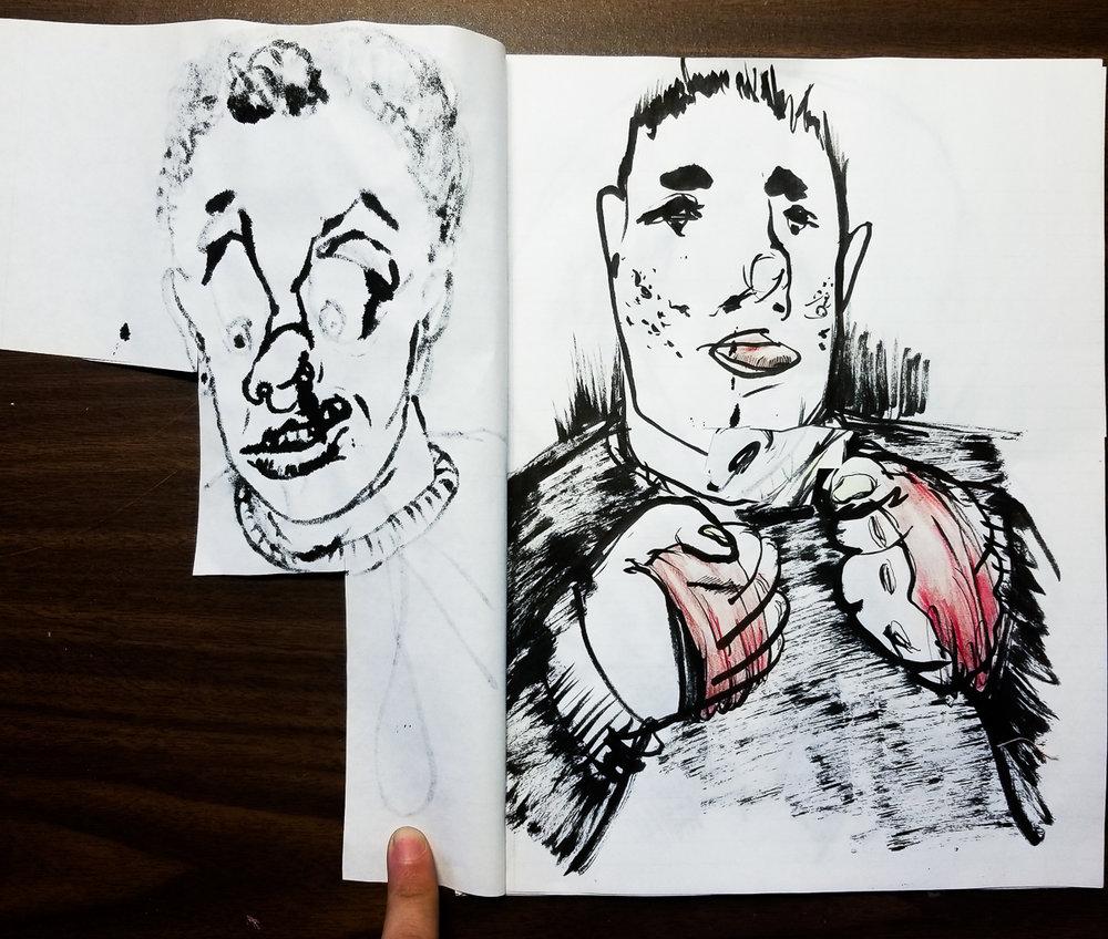 ink Portraits-05.jpg
