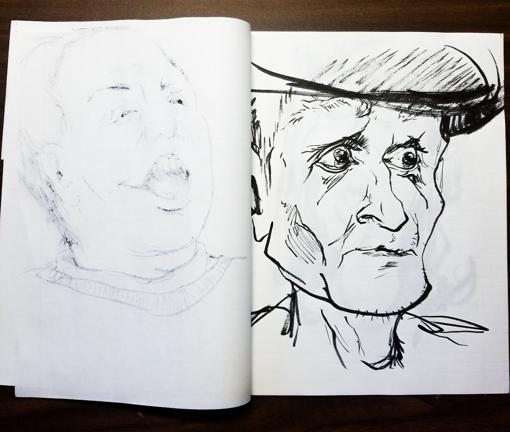 ink Portraits-09.jpg