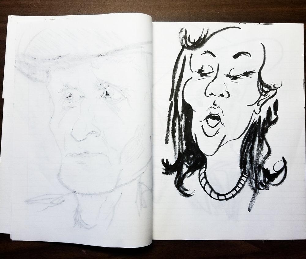 ink Portraits-10.jpg