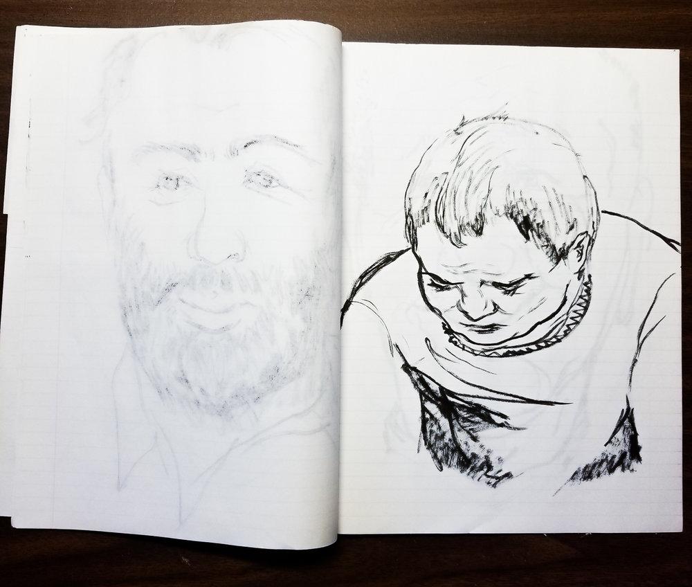 ink Portraits-14.jpg