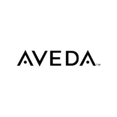 aveda-logo-primary.jpg