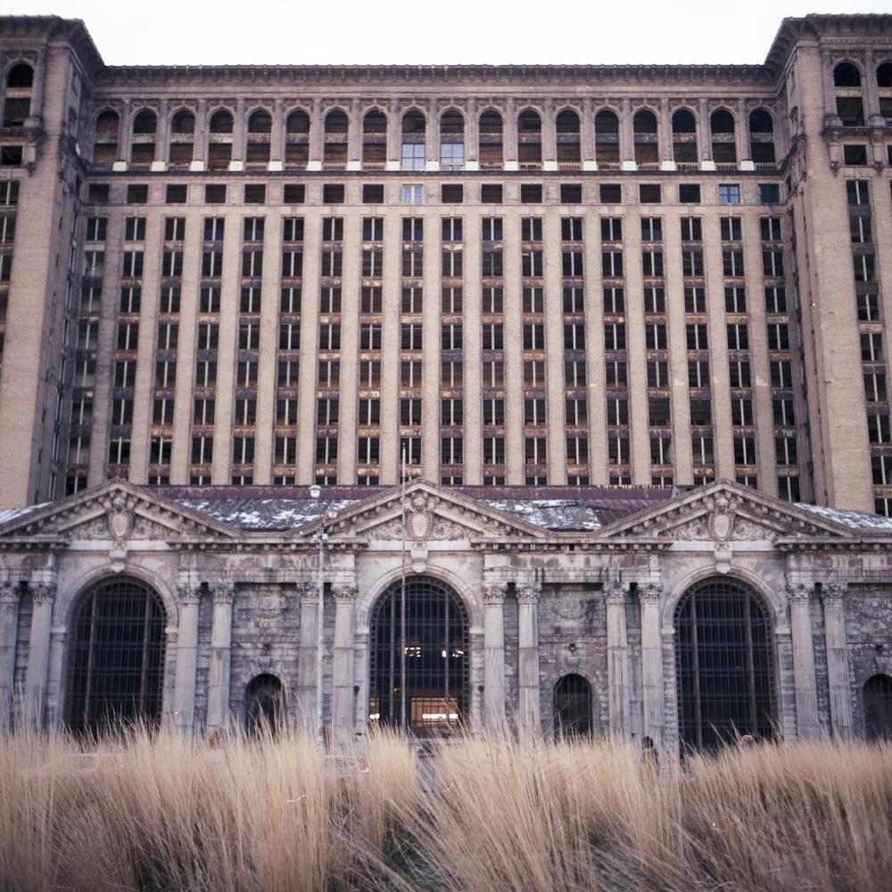 Detroit2014 1.jpg
