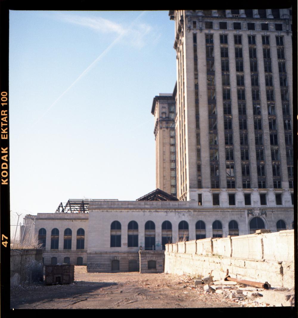 Detroit2014 6.jpg