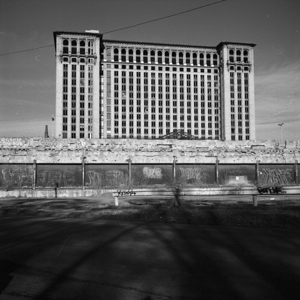 Detroit2014 10.jpg