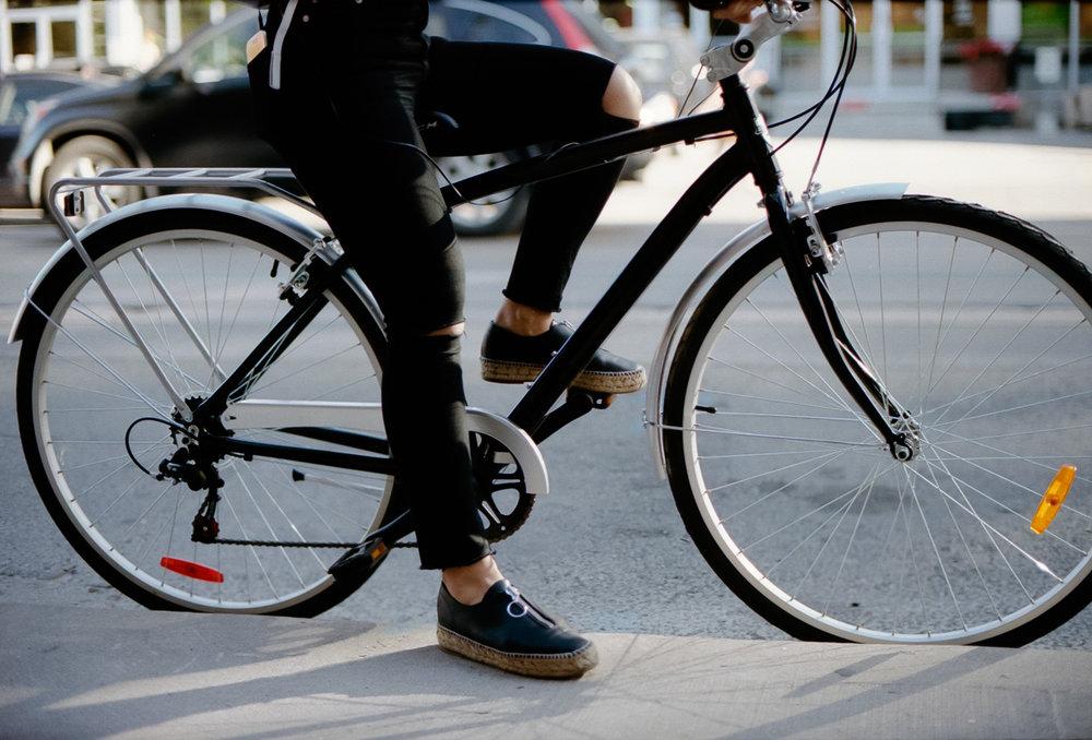 Alexander Wang Shoes - Toronto