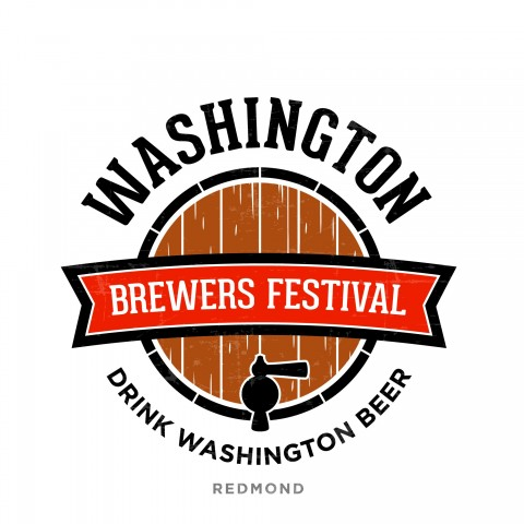 http://washingtonbeer.com/festivals/washington-brewers-festival.php
